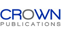 Crown Publications